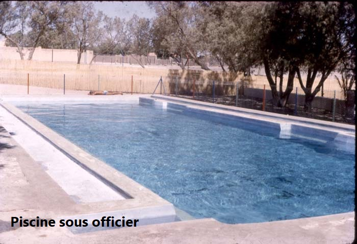la piscine sous-officiers.jpg